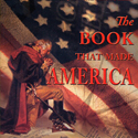 The Book That Made America