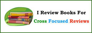 I Review For Cross Focused Reviews