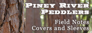 Piney River Peddlers on Etsy
