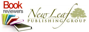 I Review For New Leaf Publishing Group