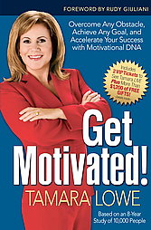 Get motivated book download