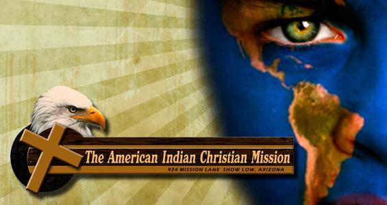 AICM - Mission 2011