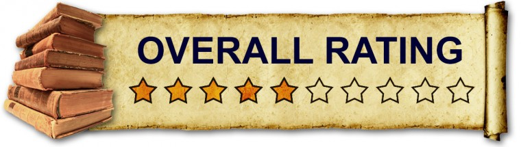 Book Review Rating