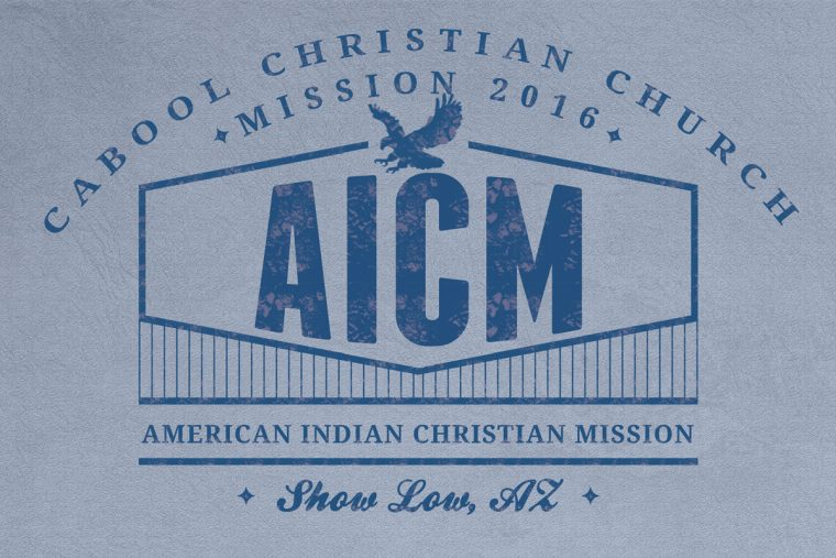 Mission 2016