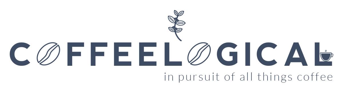 Coffeelogical Logo